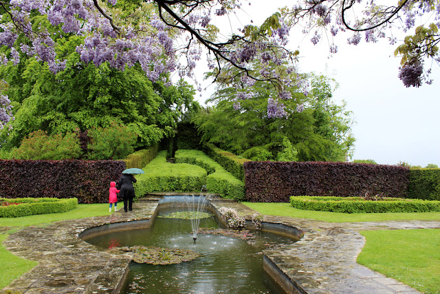 wandering-in-the-rain-kingston-maurward-gardens-todaymyway.com
