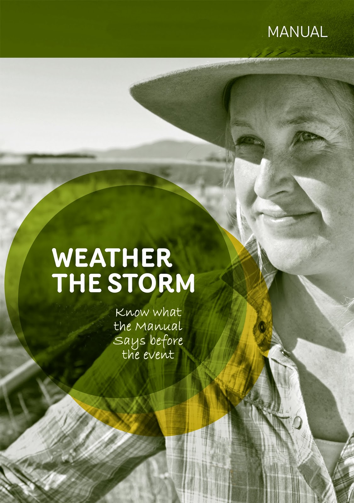 an analysis of the home a shelter from the storm of life Home » action for better healthcare » shelter from the storm (with a special focus on life saving products) imagine losing your home.