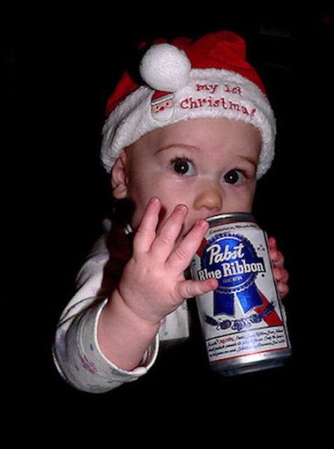 Drunk Kid | Funny Baby Drunk Pics