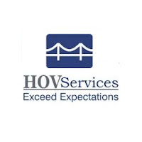 HOV Services Gets Nod To Set Up New Company