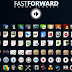 Fast Forward (FFW): A Superb Icon Theme For Ubuntu 12.04/11.10