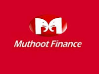 Muthoot finance, Reported growth rate, 13 percent, Net profit