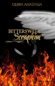 Bittersweet Seraphim