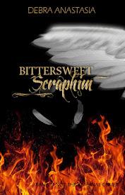 Bittersweet Seraphim