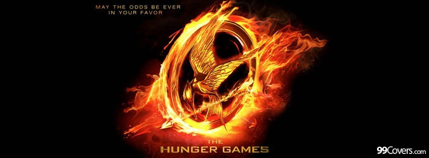 reaction to the hunger games The lionsgate trailer, which premieres on monday, was quickly compared and contrasted with the beloved book trilogy by suzanne collins.