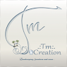 .:Tm:. Creation