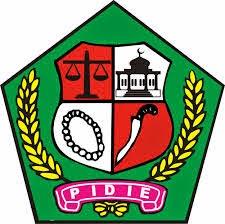 Pengumuman Nama-Nama Yang Lulus CPNS Kabupaten Pidie 2014