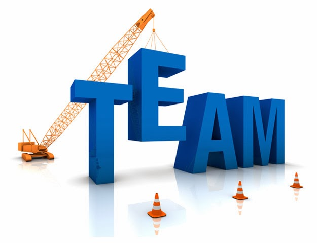 Team Implementation