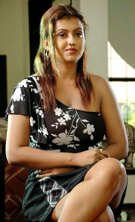 Tamil+Actress+Sona+Heiden+Hot+Wallpapers+Pictures005