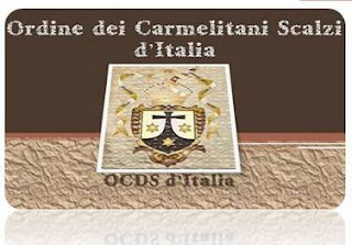 http://www.ocdsditalia.blogspot.it/