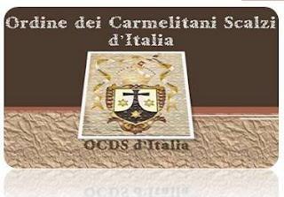 http://www.ocdsditalia.blogspot.it/