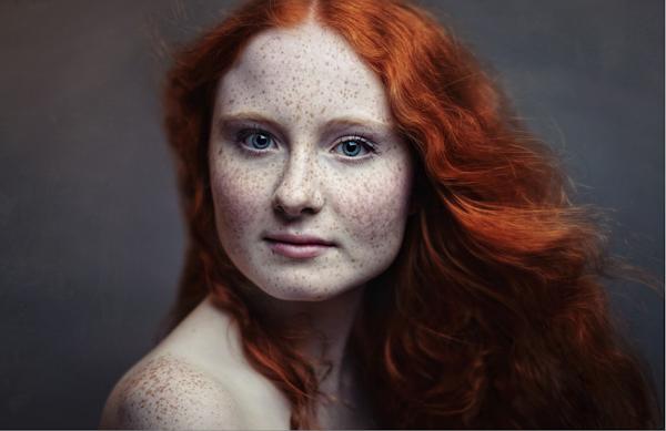 Claudia Wycisk