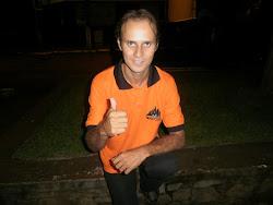Vereador por Peabiru,  J.Pesine....!