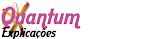 Logotipo Quantum