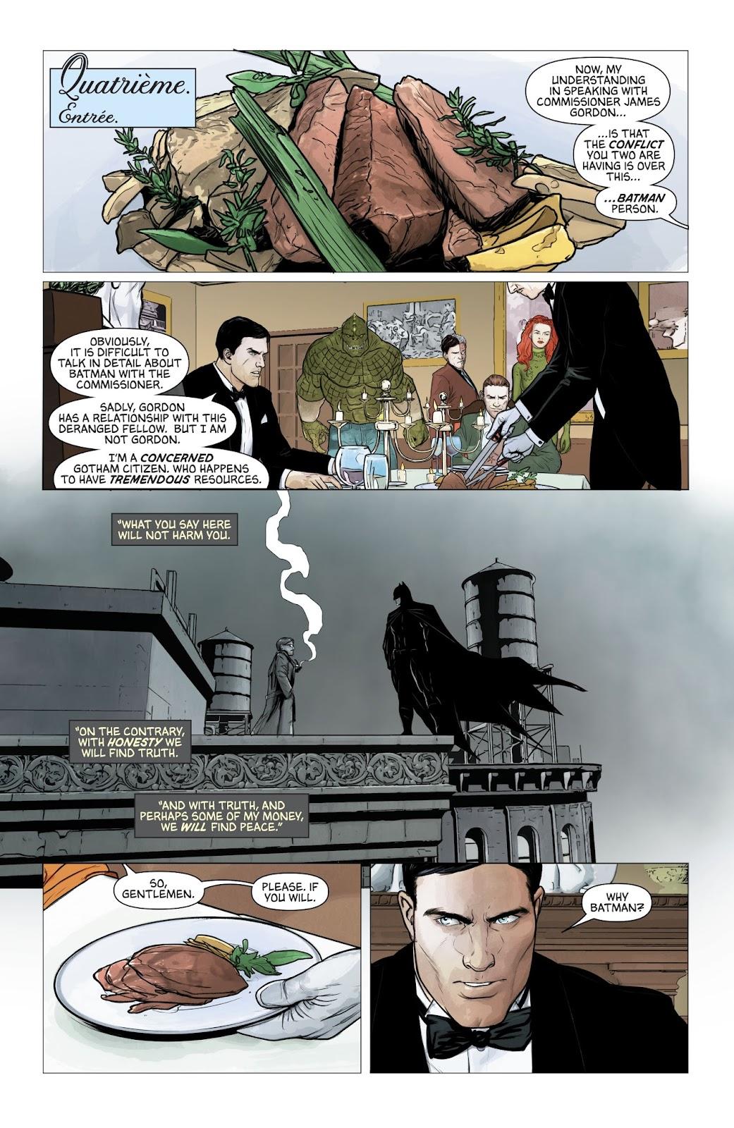 Read online Batman (2016) comic -  Issue #29 - 11