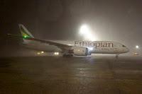 advogado sorocaba são paulo sp companhia aerea ethiopian