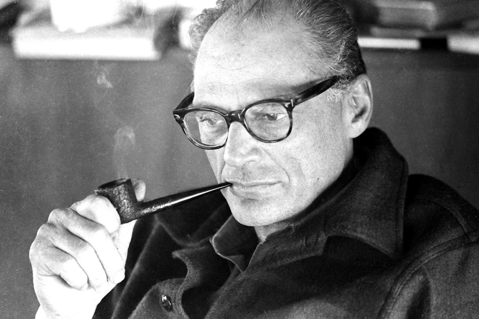 individualism in the novel the crucible by arthur miller The crucible arthur miller buy  arthur miller's narrative technique in the crucible  removing #book# from your reading list will also remove any bookmarked.