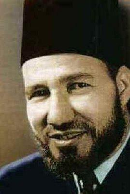 Hasan Al-Banna Sang Reformis Sejati