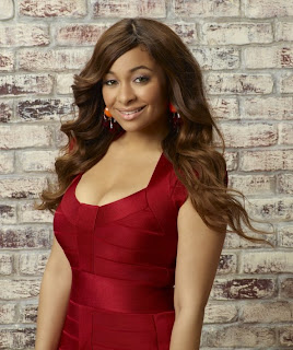 raven symone really sexy and hot