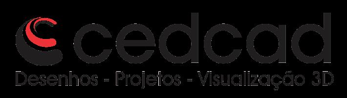 CEDCAD, Maquetes Eletrônicas, Plantas Humanizadas e Vetorização de Projetos