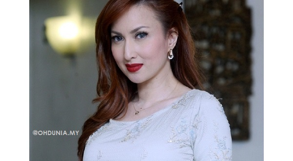 Maria Farida