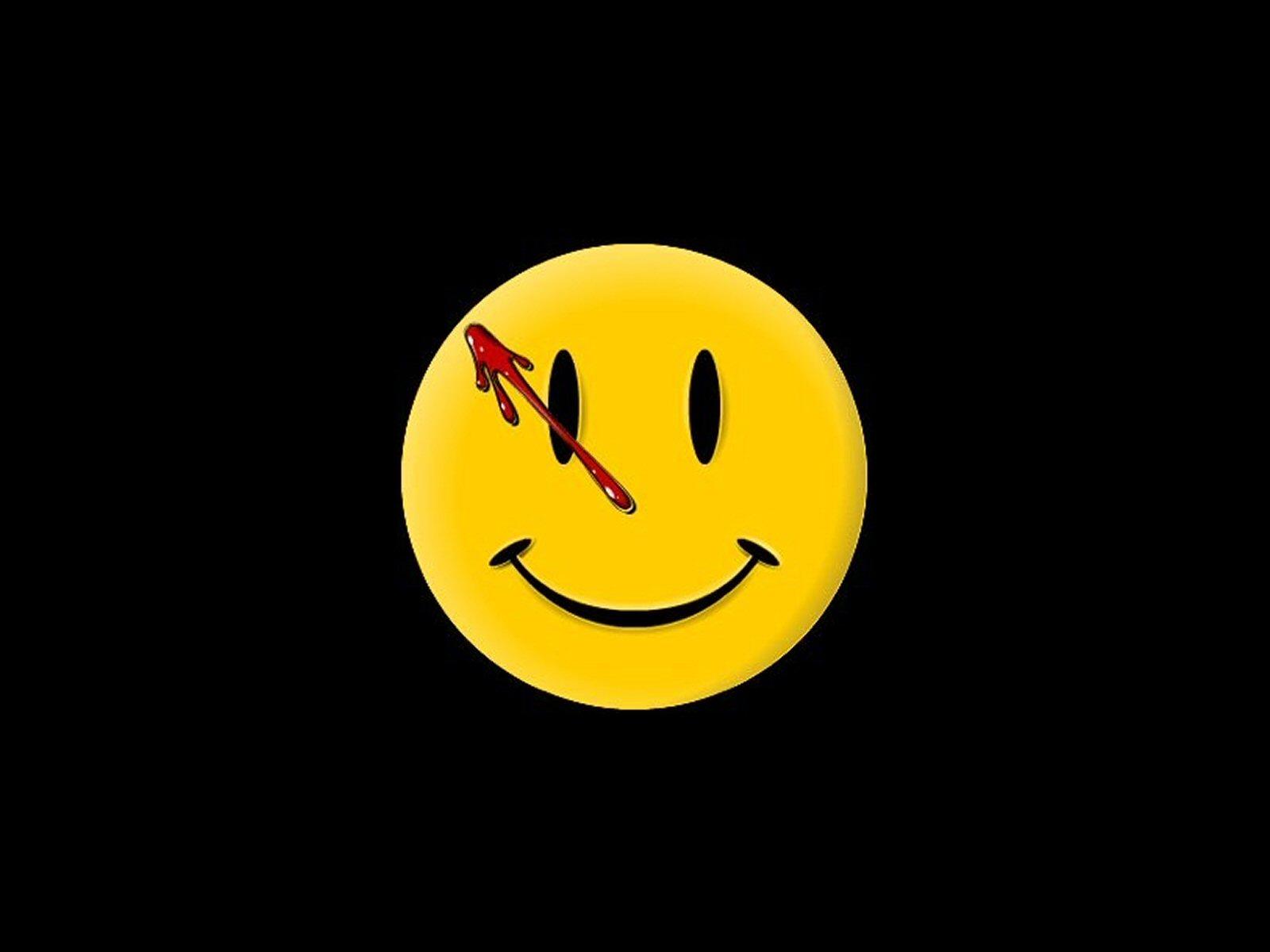 http://2.bp.blogspot.com/-PWAFnzxU7RI/T9GKMH8yWOI/AAAAAAAAIhQ/YdHR5XwB2O4/s1600/smiley-face-wallpaper-017.jpg