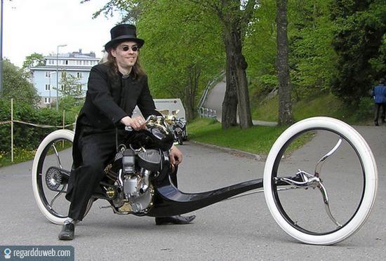 humour-drole-insolite-transport-moto65.j