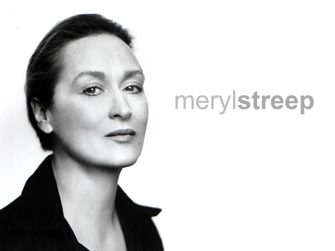 http://2.bp.blogspot.com/-PWAsvAp6eDw/T9908aqZ6tI/AAAAAAAAG7s/iuZr7MHkSBY/s1600/Meryl+Streep-wallpaper-2.jpg