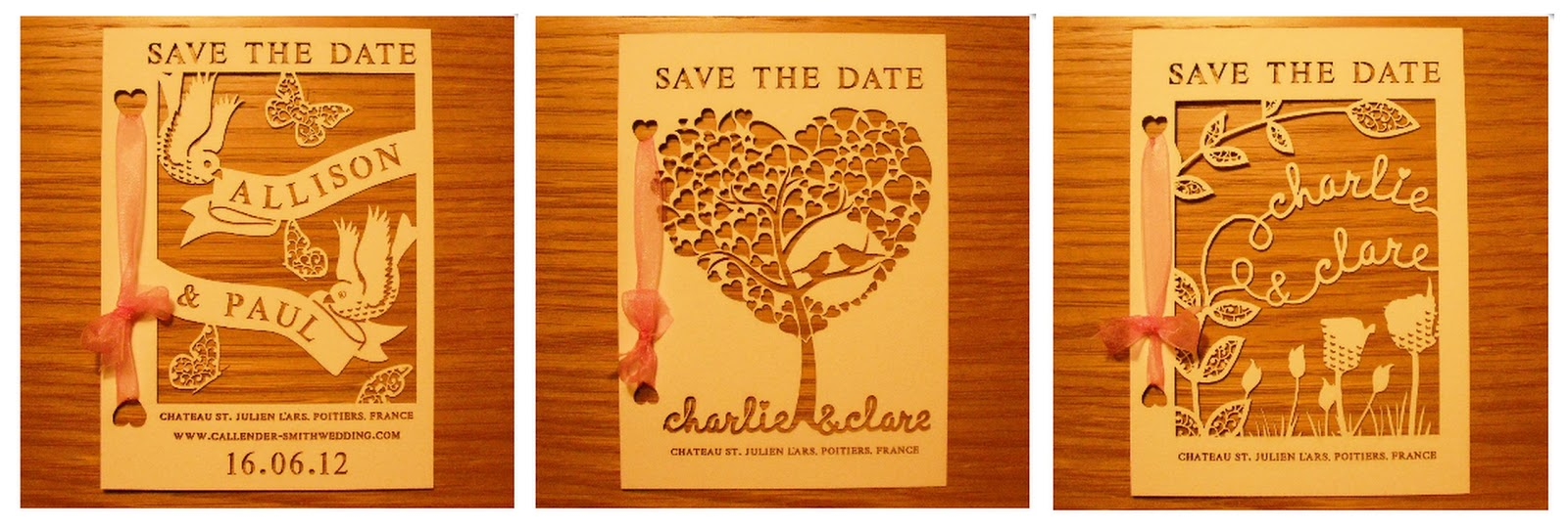 Wedding Invitations Laser Cut Uk : Laser_Cut_Wedding_Invitations_Before_the_Big_Day_Wedding_Blog_UK_2.jpg