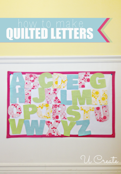 http://2.bp.blogspot.com/-PWBWGynWw1A/VAe65rcUjSI/AAAAAAAAUrE/jh44pm9cl08/s1600/Quilted-Letter-Tutorial.png