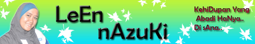 aZLin NaZuki