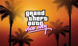 vice city , mobile, grand theft auto