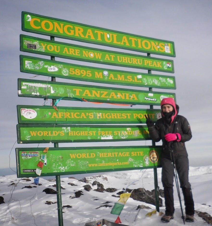 La-imagen-que-prueba-que-hice-cumbre-en-el-Kilimanjaro