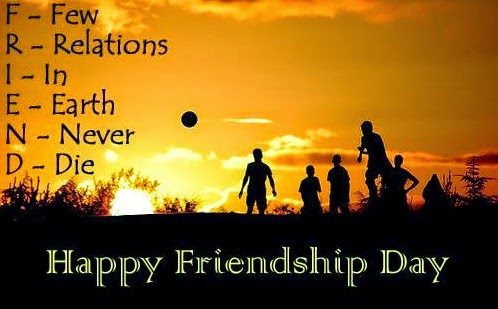 Happy friendship day 2014 wallpapers free download1920x1080 1440x1080 friendship day quotes images pictures photos altavistaventures Images