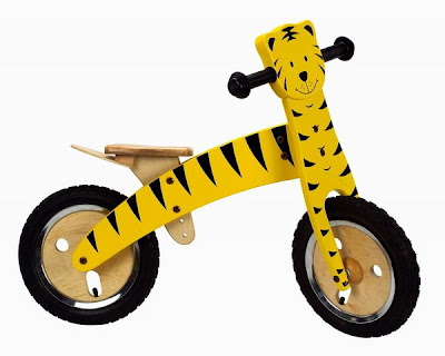 10 Most Bizarre Bicycles
