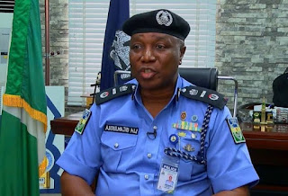 How FG is revamping security in Eastern Ports – AIG Ali