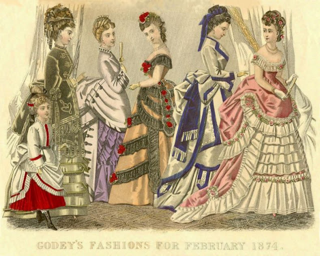 remembrance the victorian era was probably best known for the following queen victoria duh