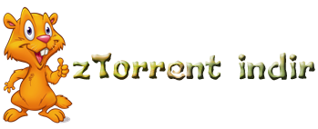 Oyun Torrent İndir - Torrent İndir - Film Torrent  - Playstation Torrent - xBox 360 Torrent