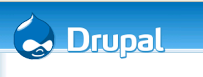Penggunaan CMS Drupal?