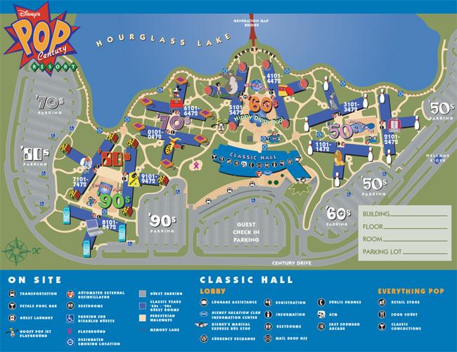 40 mapas de disney world gratis el tpico mapa disney gumiabroncs Gallery