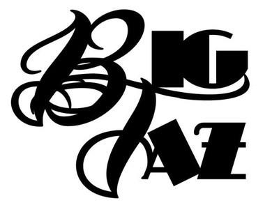 Big Taz - More Than You