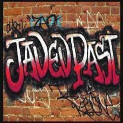 http://metalzine-reviews.blogspot.com/2013/11/jaded-past-jaded-past-2012.html