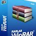 تحميل برنامج فك الضغط WinRAR احدث اصدار برابط مباشر