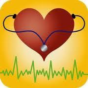 serangan jantung penyakit utama di Malaysia