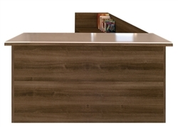 Cherryman AM-400N Reception Desk