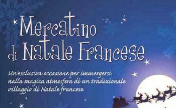 http://www.gustato.it/joomla/gustanotizie/534-mercatino-di-natale-francese-2013-a-torino