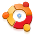 How To Install Virtualbox 4.1.10 Under Ubuntu 11.10/12.04 (Windows 8 Compatibility Improved)