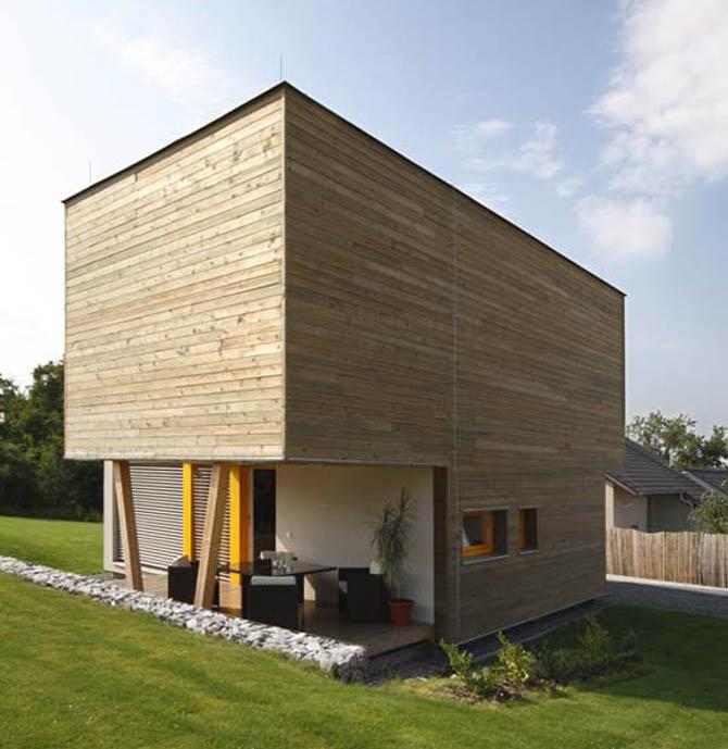 modern small house 11 modern small house 12 modern small