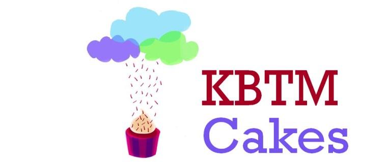 KBTM Cakes