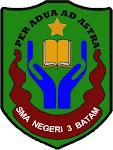 SMA NEGERI 3 BATAM
